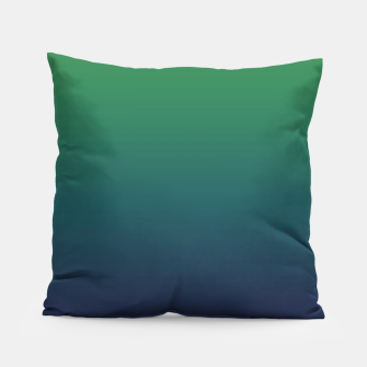 Thumbnail image of algaes Pillow, Live Heroes
