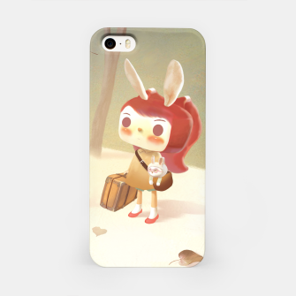 Thumbnail image of Lost iPhone Case, Live Heroes
