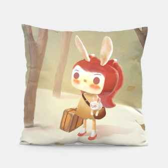 Thumbnail image of Lost Pillow, Live Heroes