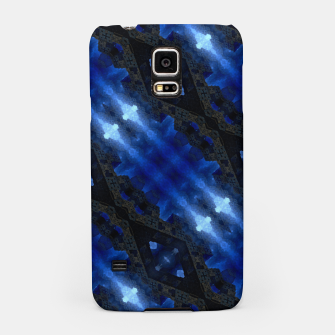 Thumbnail image of SSC Transit Samsung Case, Live Heroes