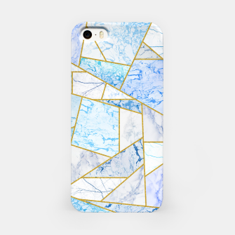 Thumbnail image of Geometria iPhone Case, Live Heroes