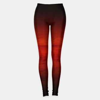 Thumbnail image of Red_Leggings, Live Heroes