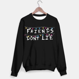 Thumbnail image of Friends don´t lie, Live Heroes