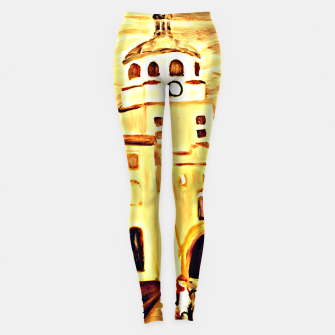 Thumbnail image of Town_Leggings, Live Heroes