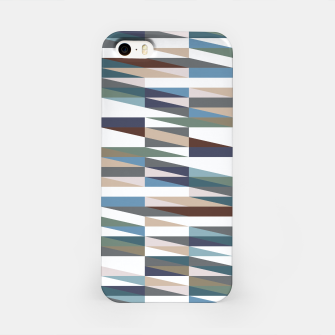 Thumbnail image of TRACES iPhone Case, Live Heroes
