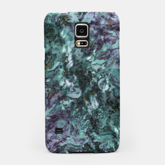 Thumbnail image of Abrasives Samsung Case, Live Heroes