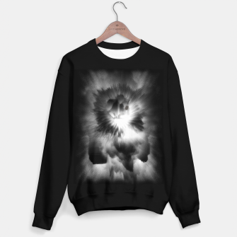 Thumbnail image of A-Synch Ext Wacky Universe Sweater regular, Live Heroes