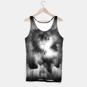 Thumbnail image of A-Synch Ext Wacky Universe Tank Top, Live Heroes