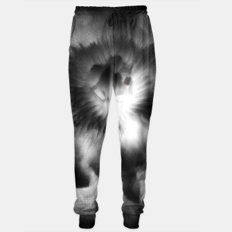 Thumbnail image of A-Synch Ext Wacky Universe Cotton sweatpants, Live Heroes