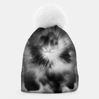 Thumbnail image of A-Synch Ext Wacky Universe Beanie, Live Heroes