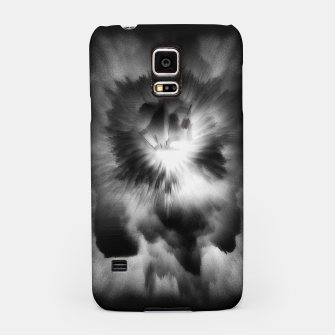 Thumbnail image of A-Synch Ext Wacky Universe Samsung Case, Live Heroes