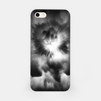 Thumbnail image of A-Synch Ext Wacky Universe iPhone Case, Live Heroes