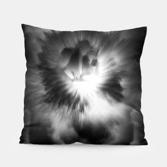 Thumbnail image of A-Synch Ext Wacky Universe Pillow, Live Heroes