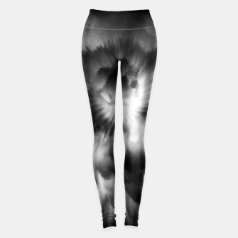 Thumbnail image of A-Synch Ext Wacky Universe Leggings, Live Heroes