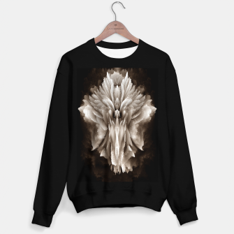 AEGGhostWing Sweater regular thumbnail image
