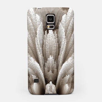 AEGGhostWing Samsung Case thumbnail image