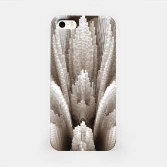 Thumbnail image of AEGGhostWing iPhone Case, Live Heroes