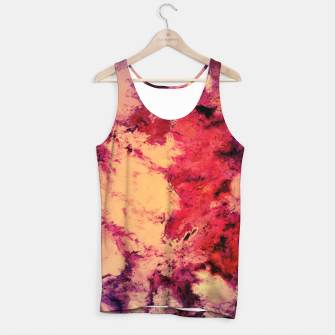 Thumbnail image of Thunder Tank Top, Live Heroes