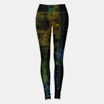 Deluminated Leggings thumbnail image