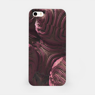 Thumbnail image of LOTS OF SPHERE iPhone Case, Live Heroes