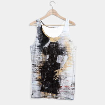 "Thumbnail image of ""1206 abstract fashion series"" Tank Top, Live Heroes"