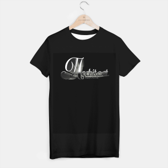 Architect T-shirt regular thumbnail image