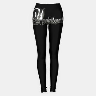 Architect Leggings thumbnail image