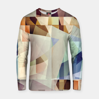 Miniature de image de Lost in Books Cotton sweater, Live Heroes