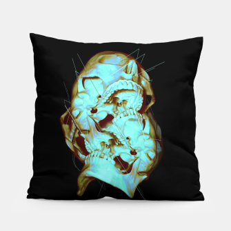 Thumbnail image of Dual Pillow, Live Heroes