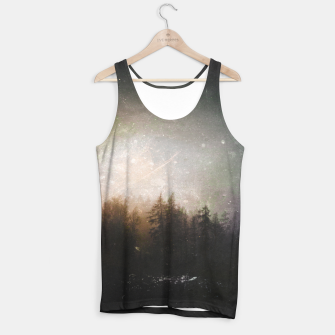 Thumbnail image of The Grudge Tank Top, Live Heroes