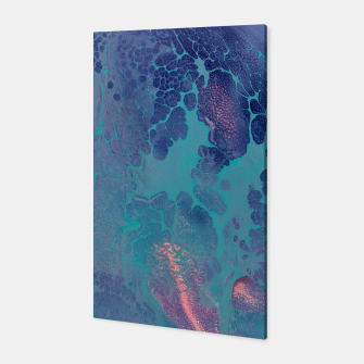 Thumbnail image of Forthcoming - Abstract Canvas, Live Heroes