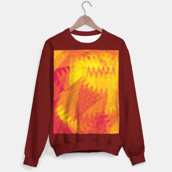 Wicked Texture Sweater regular thumbnail image