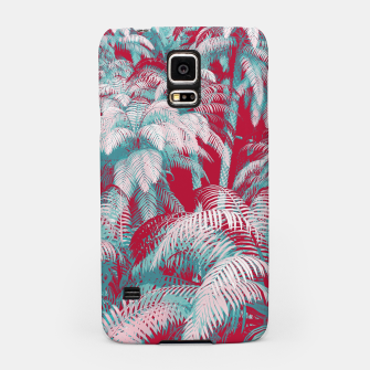 Imagen en miniatura de Jungle Cool Samsung Case, Live Heroes