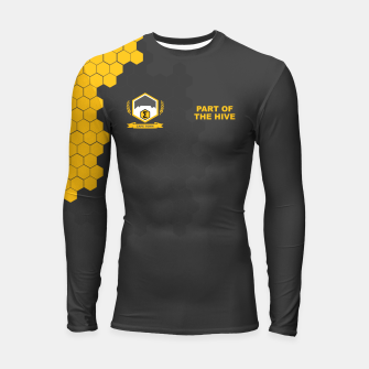Thumbnail image of SmartCash Cape Town 2, Live Heroes