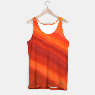 Thumbnail image of Firestone Tank Top, Live Heroes