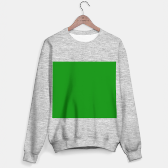 Miniature de image de Flag of Libyan Arab Jamahiriya  Sweater regular, Live Heroes