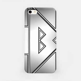 Thumbnail image of Loctan iPhone Case, Live Heroes