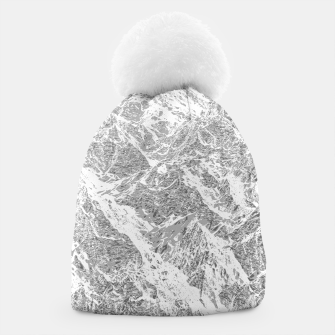Call of the Mountains Beanie thumbnail image