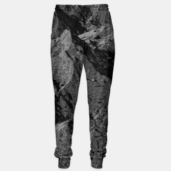 Thumbnail image of Take A Hike Cotton sweatpants, Live Heroes