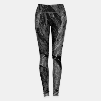 Thumbnail image of Take A Hike Leggings, Live Heroes
