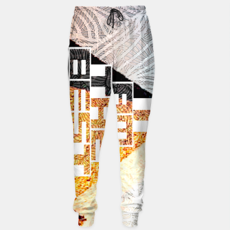 best Cotton sweatpants thumbnail image