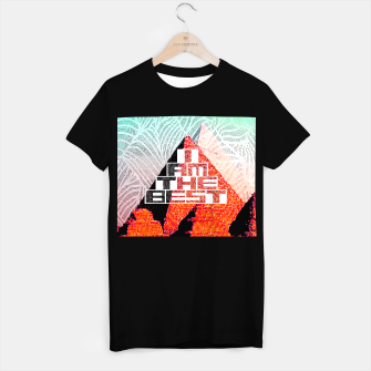 best T-shirt regular thumbnail image
