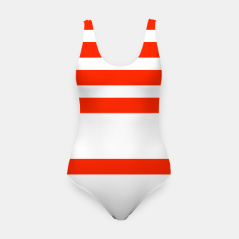 Miniaturka Asuka Langley Evangelion Swimsuit, Live Heroes