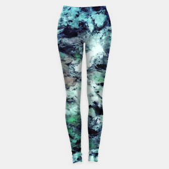 Miniature de image de Iced water Leggings, Live Heroes