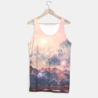 Fallenstar Tank Top miniature