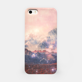 Fallenstar iPhone Case miniature