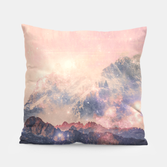 Fallenstar Pillow miniature