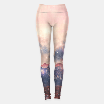 Fallenstar Leggings miniature