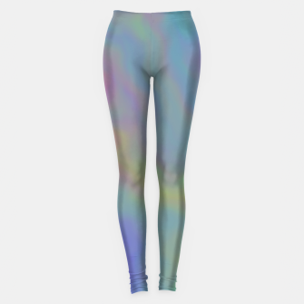 Thumbnail image of Mirage of Dreams Leggings, Live Heroes