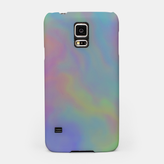 Thumbnail image of Mirage of Dreams Samsung Case, Live Heroes